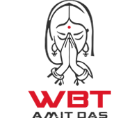 Whitley Tandoori Logo